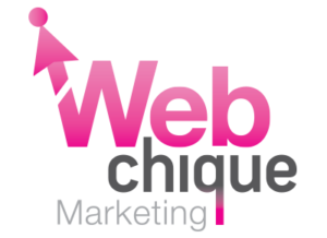 Web Chique Marketing